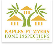 Naples Ft Myers Home Inspections
