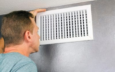 Improve Indoor Air Quality in Your Home
