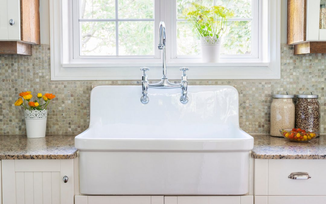 5 Projects to Increase Your Home's Value
